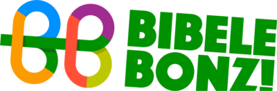 BB logo 2015